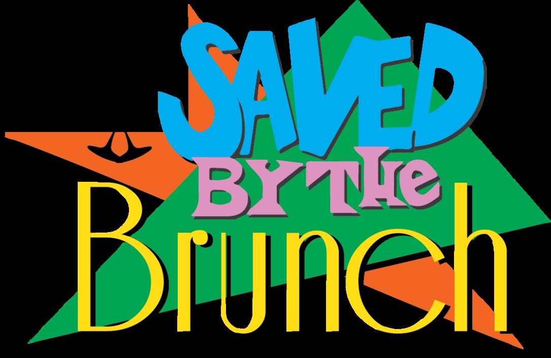SBTB Logo